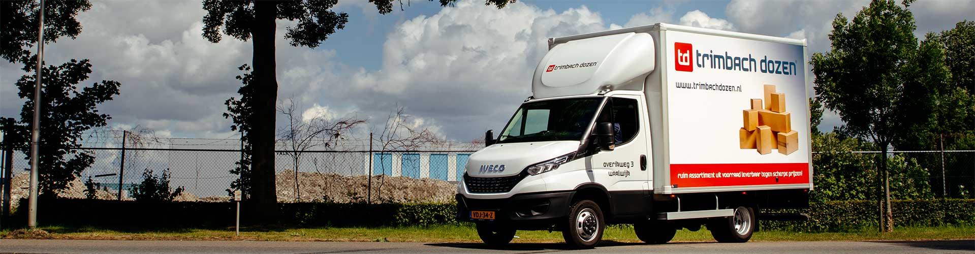 slider-vrachtwagen