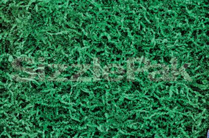 Groen-063-Sizzlepak