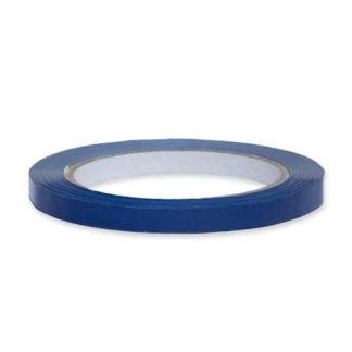 PVC-tape-9-mm-blauw