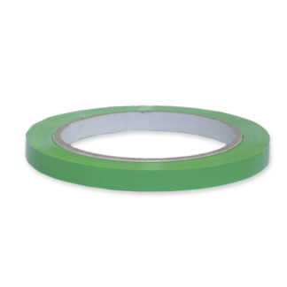 PVC-tape-9-mm-groen