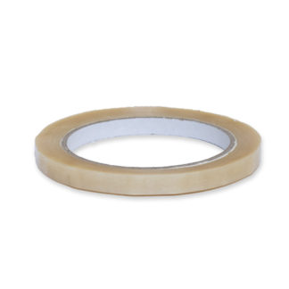 PVC-tape-9-mm-transparant