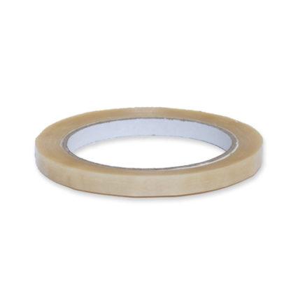 PVC-tape-9-mm-transparant
