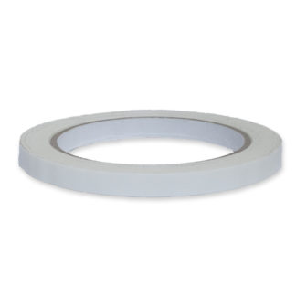 PVC-tape-9-mm-wit