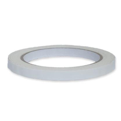 PVC-tape-9-mm-wit