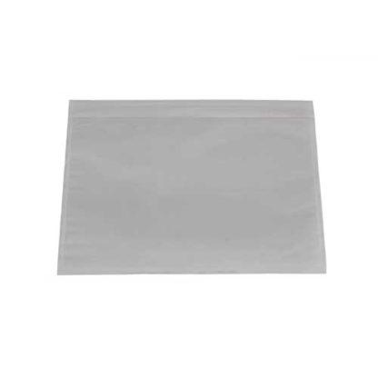 Paklijst-envelop-transparant