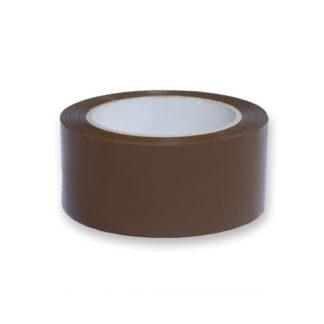 Tape-bruin-35-mu