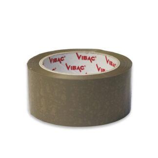 Verpakkingstape-pvc