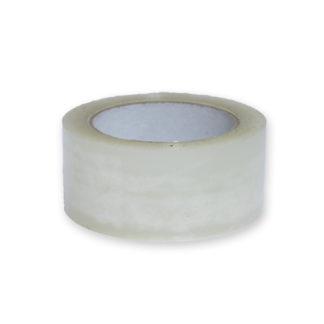 Tape-transparant-35-mu