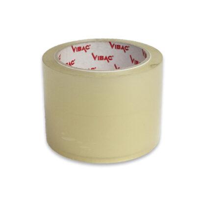 Verpakkingstape-75-mm