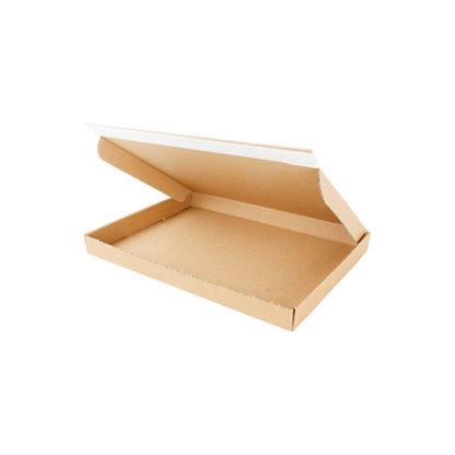 brievenbusdoos-plakstrip