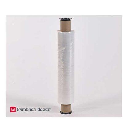 doppen-handwikkelfolie-50-cm