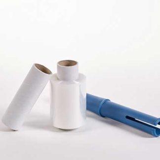 wikkelfolie-dispenser-10-cm