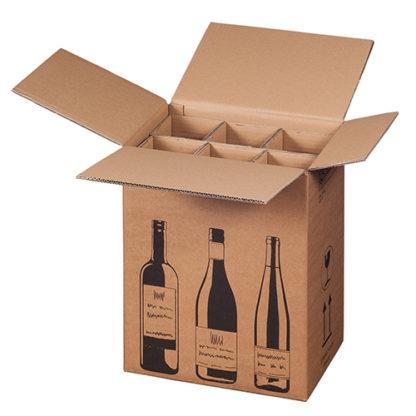 Wijndozen-6-flessen