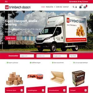 nieuwe-website-Trimbach-Dozen-BV