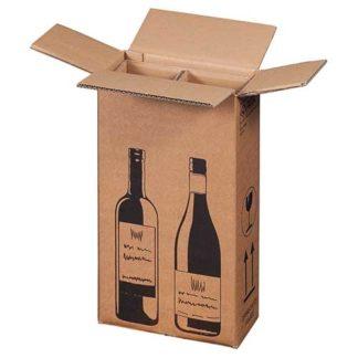 wijndoos-2-flessen