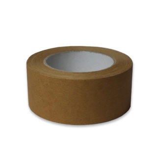 Tape-bruin