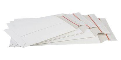 kartonnen-enveloppen-wit-1024x513